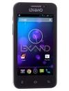 LEXAND S4A4 Neon