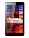 Digma HIT 3G