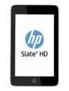 HP Slate 7 HD 4G