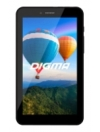 Digma Optima 7.41 3G