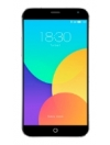 Meizu MX4 32Gb