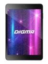 Digma Plane 8.3 3G