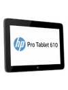 HP Pro Tablet 610 32Gb (G4T46UT)