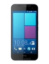 HTC Butterfly 2 16Gb