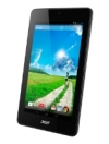 Acer Iconia One B1-730 16Gb