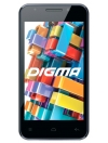 Digma Optima 4.01