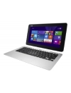 ASUS Transformer Book T200TA 64Gb dock