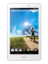 Acer Iconia Tab A1-841 16Gb