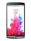 LG G3 Dual-LTE D856 32Gb
