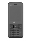 Micromax X2411