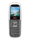 BQ BQM-1403 CAPRI