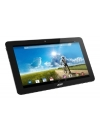 Acer Iconia Tab A3-A20 16Gb
