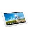 Acer Iconia Tab A3-A20FHD 32Gb