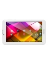 Archos 70 Copper