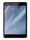 Digma Platina 8.0 3G