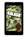 BB-mobile Techno 7.0 3G KALASH (TM759K)