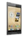 Prestigio MultiPad PMT7787 3G