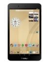 Prestigio MultiPad PMT5018 3G