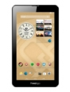 Prestigio MultiPad PMT3037 3G