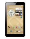 Prestigio MultiPad PMT3047 3G