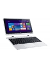 Acer Aspire Switch 10 564Gb Z3735F DDR3