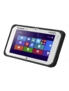 Panasonic Toughpad FZ-M1 3G