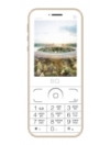 BQ BQM-2606 Cupertino