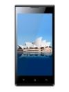 BQ BQS-5005 Sydney