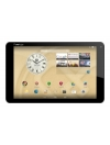 Prestigio MultiPad PMT5001 3G