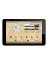 Prestigio MultiPad PMT5011 3G