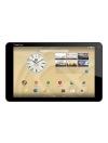 Prestigio MultiPad PMT5021 3G