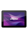 Digma Platina 10.1 LTE