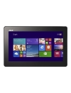 ASUS Transformer Book T100TAM 64Gb+500Gb dock