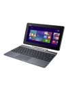 ASUS Transformer Book T100TAF 32Gb dock