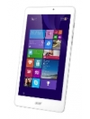 Acer Iconia Tab W1-810 32Gb