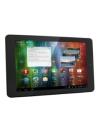 Prestigio MultiPad 4 PMP7380D 3G