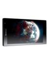 Lenovo S8-50LC 16Gb LTE