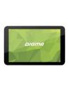 Digma Platina 10.2 4G