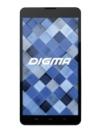 Digma Platina 7.1 4G