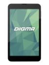 Digma Platina 8.1 4G