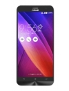 ASUS ZenFone 2 16Gb (ZE550ML)