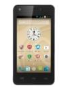 Prestigio MultiPhone 3405 DUO