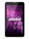 Digma Optima 7.77 3G