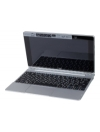 Acer Aspire Switch 10 64Gb Z3735F DDR3 3G