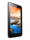 Lenovo IdeaTab 2 A7-30GC 8Gb