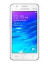 Samsung Z1 SM-Z130H