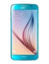 Samsung Galaxy S6 SM-G920F 128Gb