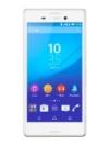Sony Xperia M4 Aqua Dual (E2333)