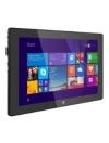 Prestigio MultiPad PMP811TF 3G