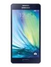 Samsung Galaxy A5 SM-A500F/DS